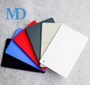 New Material ABS+ PMMA Acrylic Capped ABS Sheet for Bathtub and Shower Tray