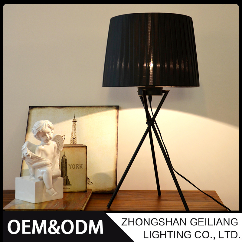American Style Table Lamp American Style Table Lamp Suppliers and