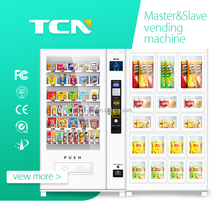Automat vending machine for selling condoms e-cigarette capsule toy