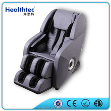 whole body recliner standing up massage chair