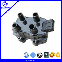 High quality auto Ignition coil as OEM standard 0 221 503 003