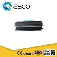 E250A21A Toner cartridge use for Lexmarks E250 E350 E352