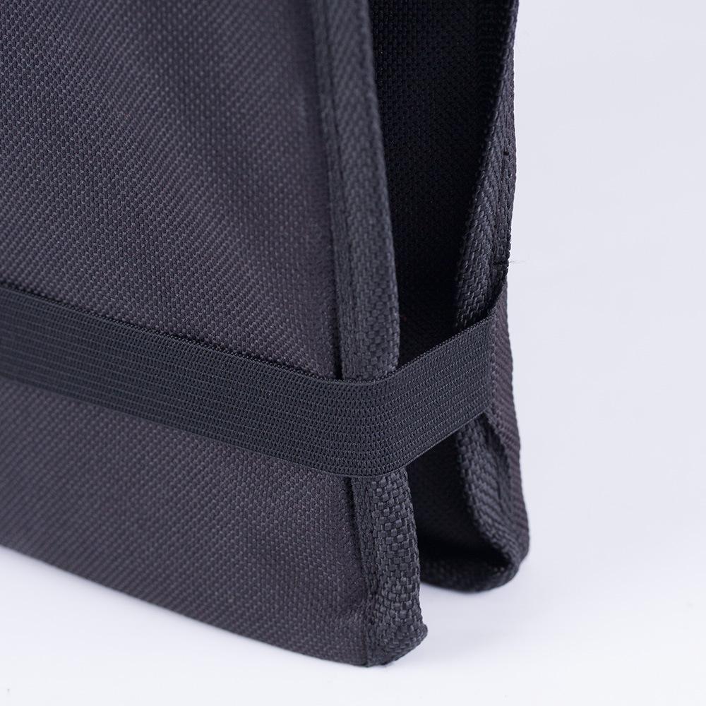 Aufbewahrungsbeutel für Bettdecken und Decken Aufbewahrungstasche Werkzeug Lebensmittel Aufbewahrungsbox für LKW-Tasche