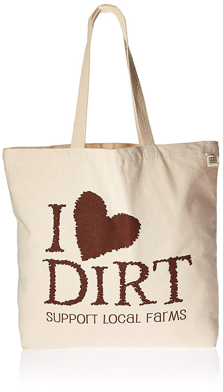 cheap farmers market bags, find farmers market bags deals on line at