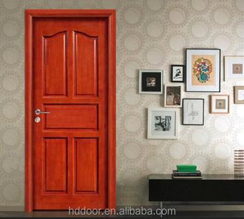 New Design Wooden Door Front Designs In Sri Lanka For Bathroom