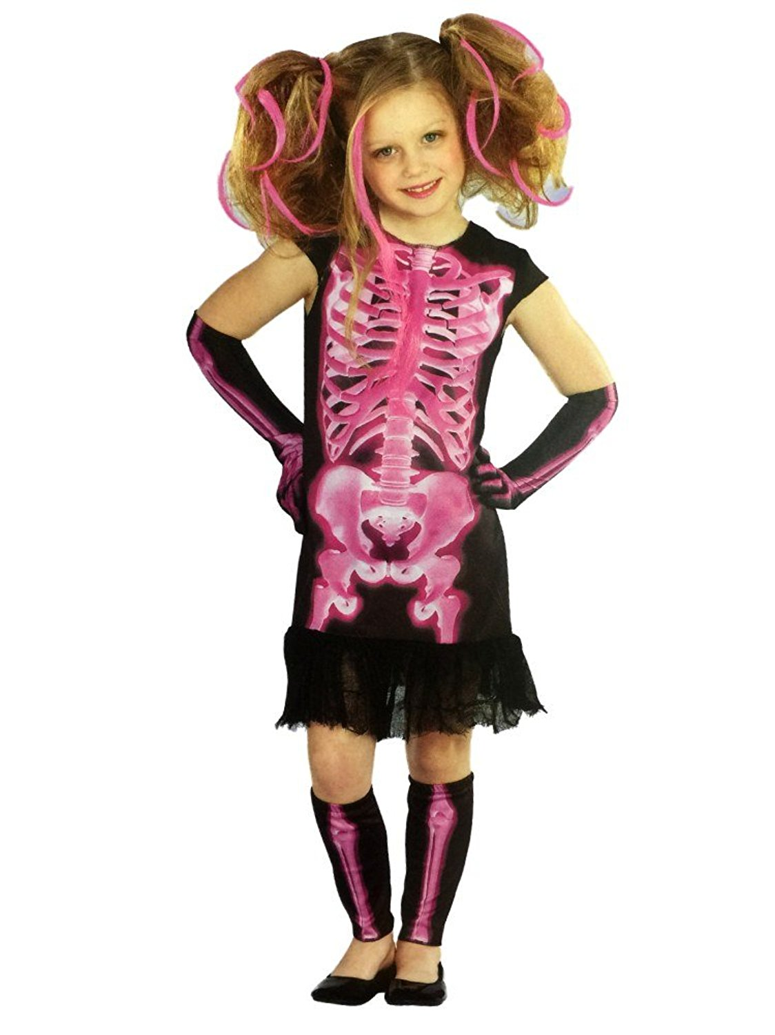 cheap girls halloween outfit, find girls halloween outfit deals on