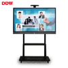 /product-detail/chinese-hot-55inch-interactive-movable-whiteboard-lg-multiple-functions-capacitive-oled-touch-screen-display-for-shopping-center-62039690799.html