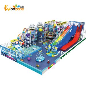 children commercial equipment prices kids indoor playground for sale
