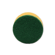 Hot Selling! Heavy Duty Scrub Cleaning Sponge