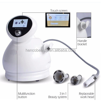 wholesale RV-3S home use personal care weight loss fat treatment device