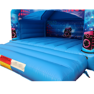 Best Sale Kids Inflatable Bouncy Jumping Castle Prices