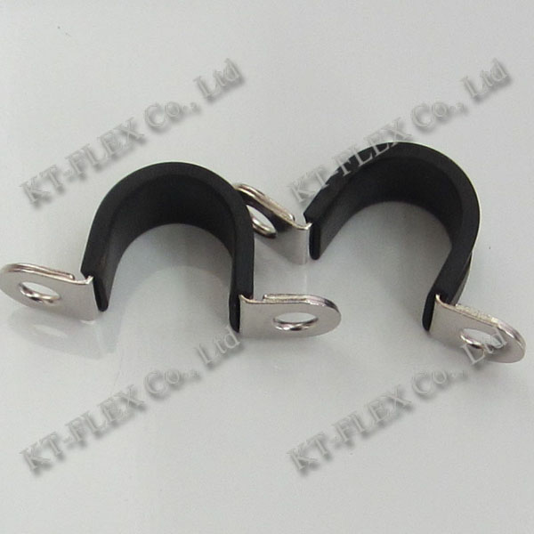 Wire Holding Clips, Wire Holding Clips Suppliers and Manufacturers ...