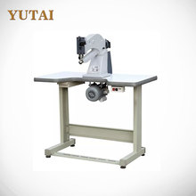 China Suppliers 220V YT-801 Leather Skiving Machine