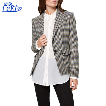 1fdae6dac Moda Salwar traje para las mujeres confeccionadas diseño vestido para  señoras traje