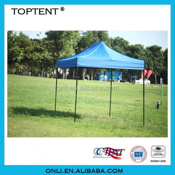 metal gazebo steel roof easy erect tents waterproof car tent  sc 1 st  Alibaba & Metal Gazebo Steel Roof Easy Erect Tents Waterproof Car Tent - Buy ...