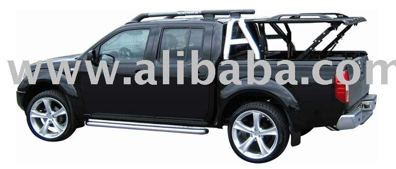 BRAND NEW NISSAN NAVARA D40 HARD TOP UP COVER CANOPY car  sc 1 st  Alibaba & Brand New Nissan Navara D40 Hard Top Up Cover Canopy Car - Buy ...