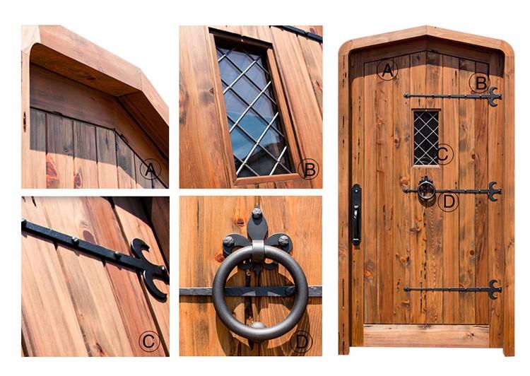 Puertas De Hierro Para Exterior Beautiful Puertas De Hierro Para