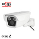 2MP 1080P bullet IP camera IP66 Waterproof Outdoor use CCTV camera with 2pcs Array IR LED option SD card slot