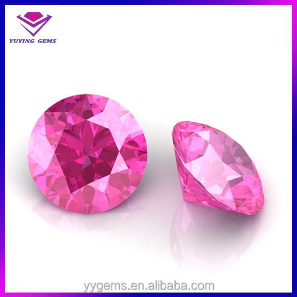 Venta al por mayor diamantes rosados-Compre online los mejores ...