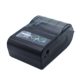 Android IOS Mini Portable Bluetooth Mobile Receipt Printer 2inch Portable Bluetooth 4.0 Wireless Ticket Thermal Printer