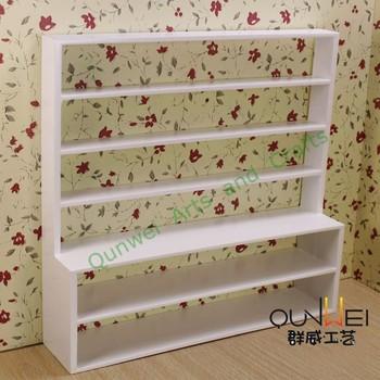 https://sc02.alicdn.com/kf/HTB1rMV2HFXXXXbuaXXXq6xXFXXXi/Dollhouse-Miniature-Furniture-Store-display-1-12.jpg_350x350.jpg