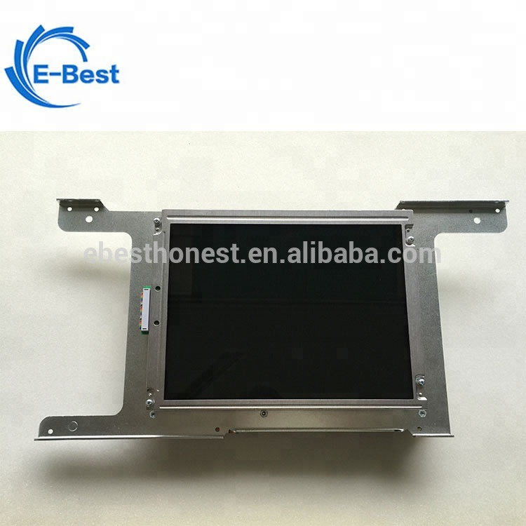 DNK4 CP Display 9.4 inch lcd display module