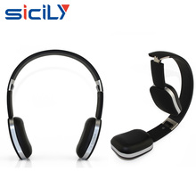 High-end Ringan Komputer Wireless <span class=keywords><strong>Bluetooth</strong></span> Headphone, bisnis <span class=keywords><strong>Headset</strong></span> untuk <span class=keywords><strong>Skype</strong></span>