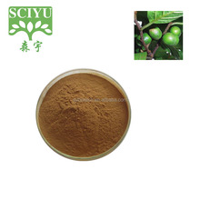 Pygeum Africanum Extract 2.5% Phytosterols