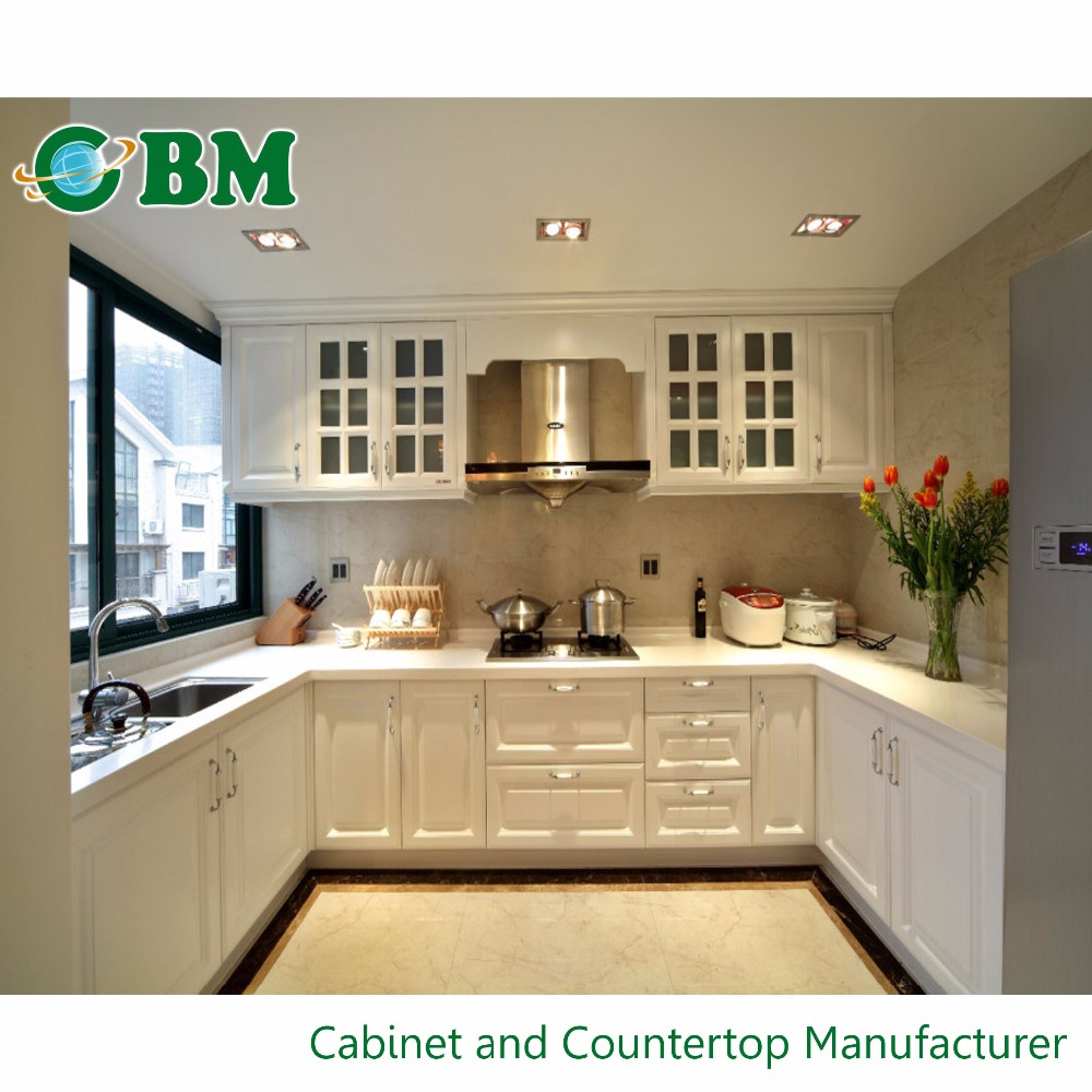 Lowes Cabinet Sale: China Supplier Kitchen Cabinet Doors Lowes For Sale With