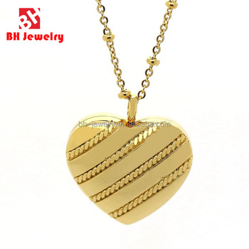 2016 stainless steel locket pendant for women gold locket designs 2016 stainless steel locket pendant for women gold locket designs stainless steel pendant bhp0180l aloadofball Choice Image