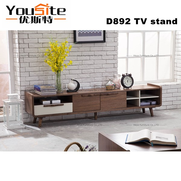 Mdf Home Furniture Lcd Tv Wall Units Designs D892 Buy Lcd Tv Units Designs Mdf Tv Wall Unit Design Design Led Tv Unit Product On Alibaba Com