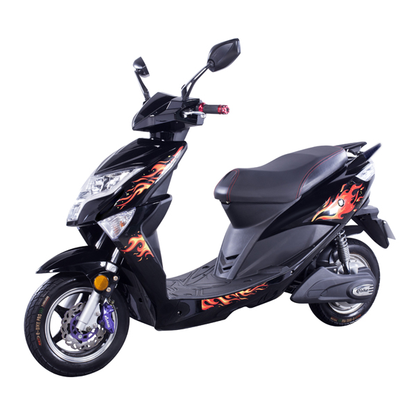 2016 China Adult Speedway Electric Scooter Cheap Electric Scooters/Motorcycle/Moped/Bike