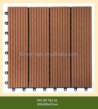 2015 diy pool deck tiles/cheap swimming pool tile/non-slip