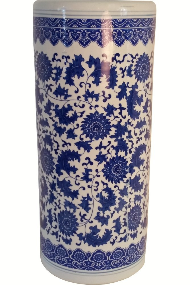 Cheap Porcelain Umbrella Find Porcelain Umbrella Deals On Line At