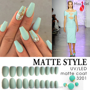 matte nail polish gel matte top coat matte gel polish