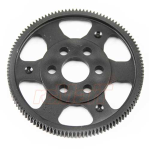 Forged Spur gears plastic spur gear shaft