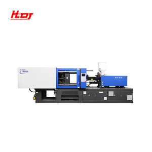 automatic spoon plastic making machine small new plastic fork knife making injection molding machine price