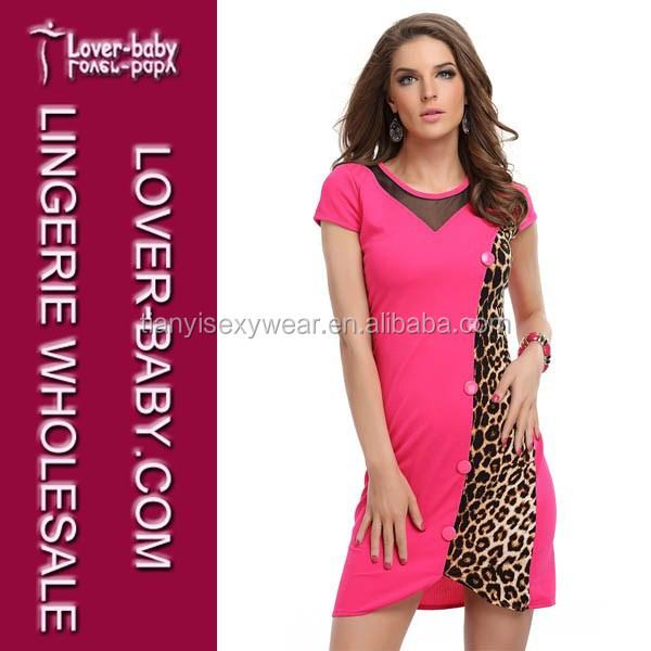 Pink Sateen Brocade Nwt Reasonable Price Vtg Victoria's Secret Gold Label Short Pajama Set S