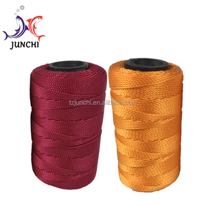 pp twine fishing net rope twine pp thread twist twine