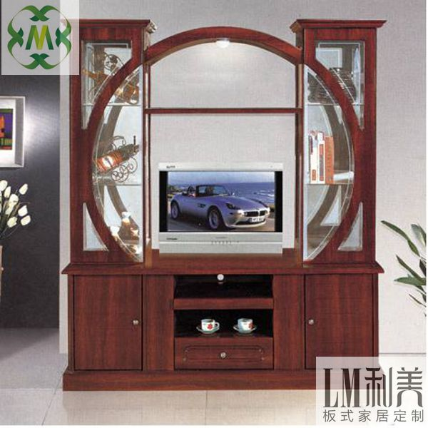 Collections Of Cabinets For Living Room Designs