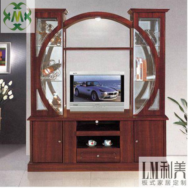 Tv Unit Designs In The Living Room Great Living Room Futnirue