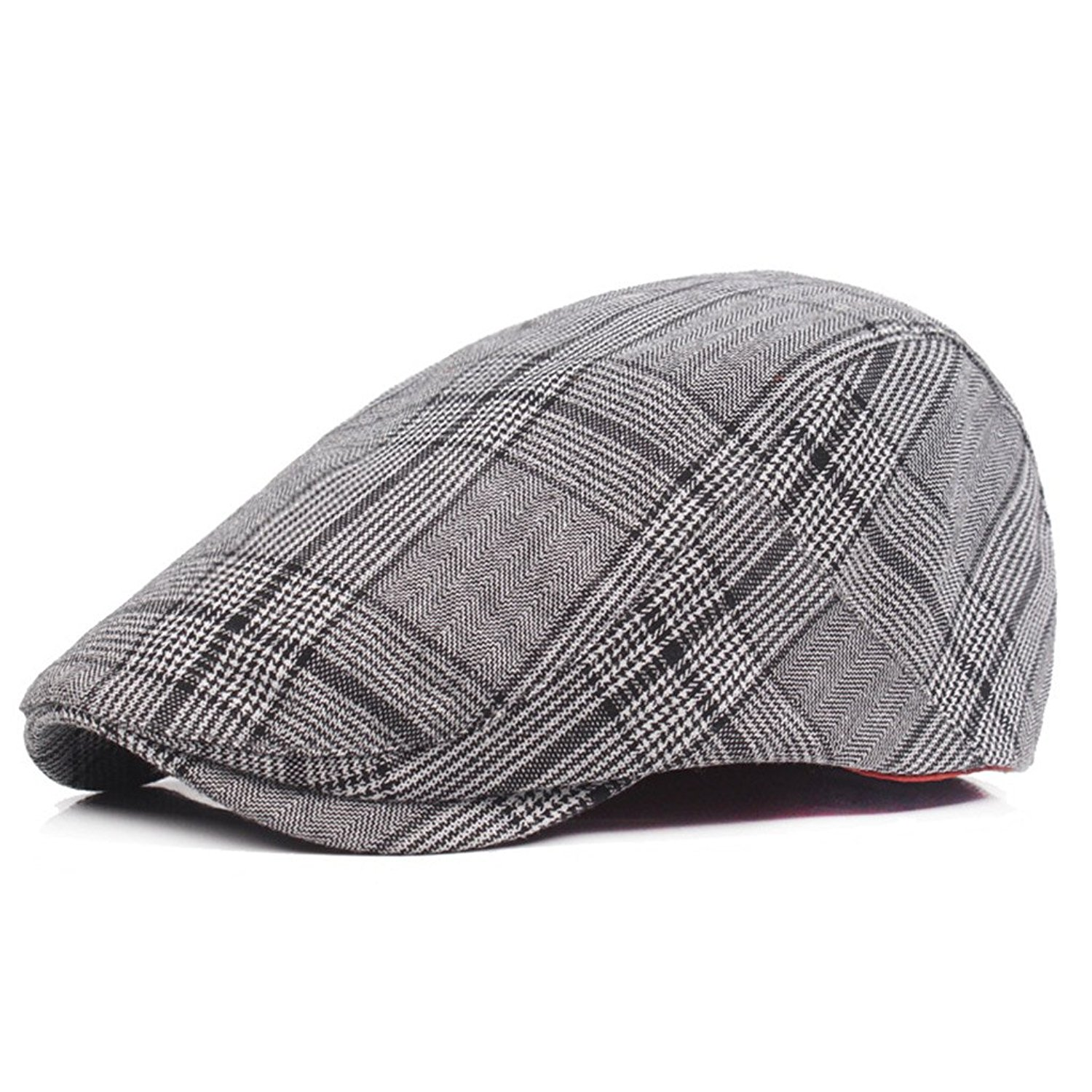 249cb1ba8 Cheap Golf Cabbie Hat, find Golf Cabbie Hat deals on line at Alibaba.com