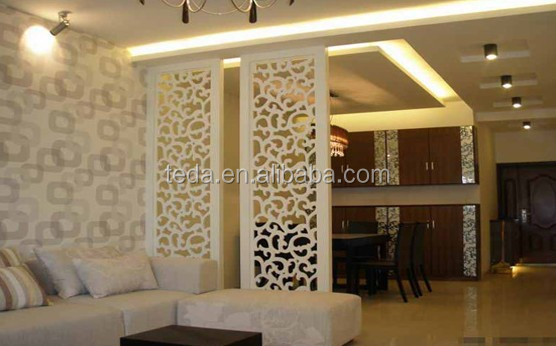 laser cut room divider, laser cut room divider suppliers and