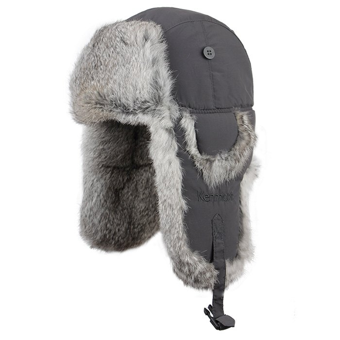 Buy Kenmont Hot Selling Fashion Winter Trapper Hat 45e92fced2b