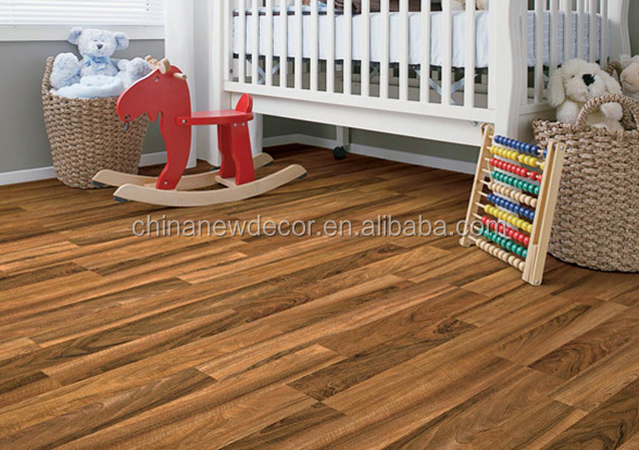Buy Cheap China Floor For Children Products Find China Floor For