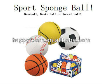 sport squeeze ball stress relief fidget 4 styles occupational therapy buy sports stress. Black Bedroom Furniture Sets. Home Design Ideas