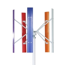 Wind Power Generator Tipe <span class=keywords><strong>Turbin</strong></span> <span class=keywords><strong>Angin</strong></span> 2kw 3kw 5kw 10kw 20kw