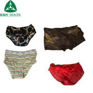 f6428b306bab Lady Underwear Used, Lady Underwear Used Suppliers and Manufacturers at  Alibaba.com
