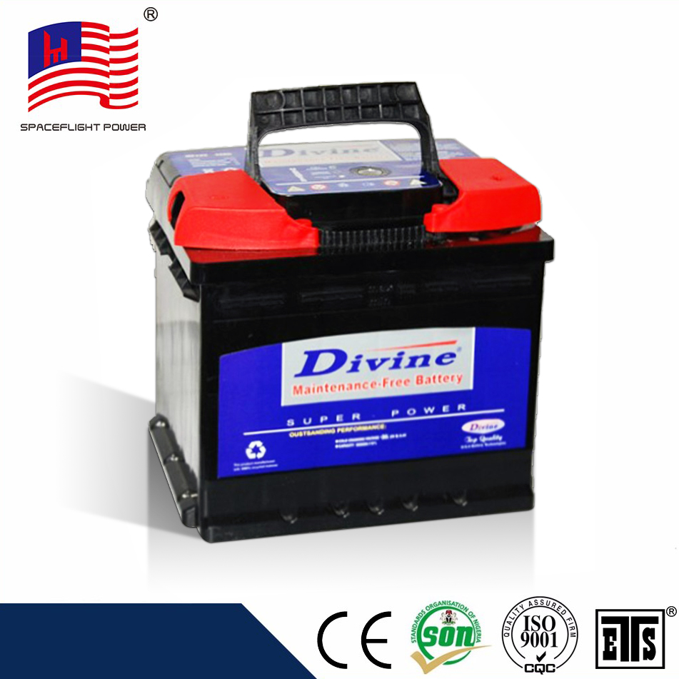 Best quality car battery best quality car battery suppliers and manufacturers at alibaba com