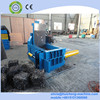 /product-detail/metal-baler-steel-material-scrap-steel-metal-machinery-horizontal-baler-machine-60182135006.html